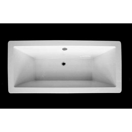 Fritstående badekar Gudenå-31