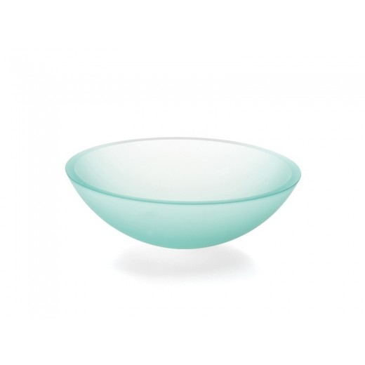 Glasbowl Ætset-31