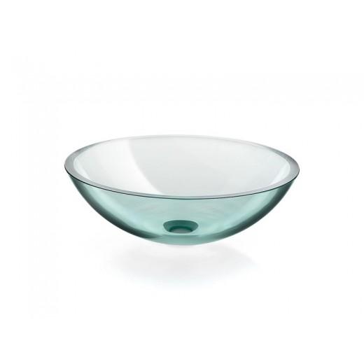 GlasbowlKlar-31