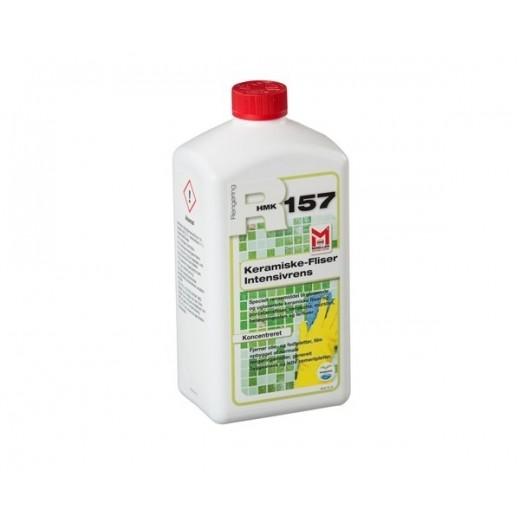 Keramiske fliser intensiv rens fra Dialux 1 Liter R157-31