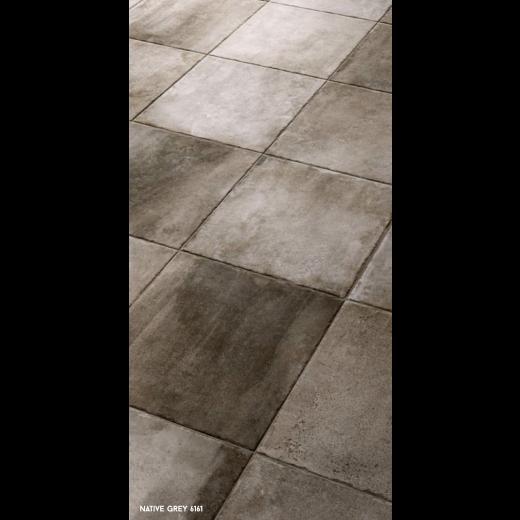 CeramicaSantAgostinoNativeGrey615x615cm72m2REST-31