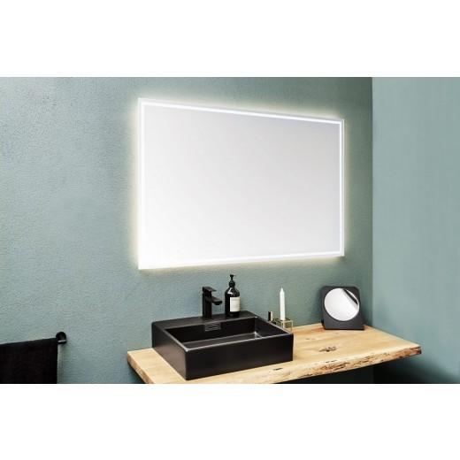 Luca spejl fra Cassøe 60 80 100 120 140 160 cm-31