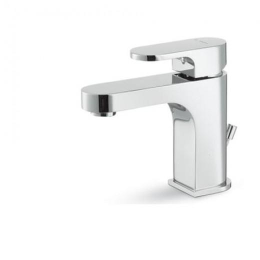 Newform X-Light badeværelses armatur i krom fra Cassøe-31