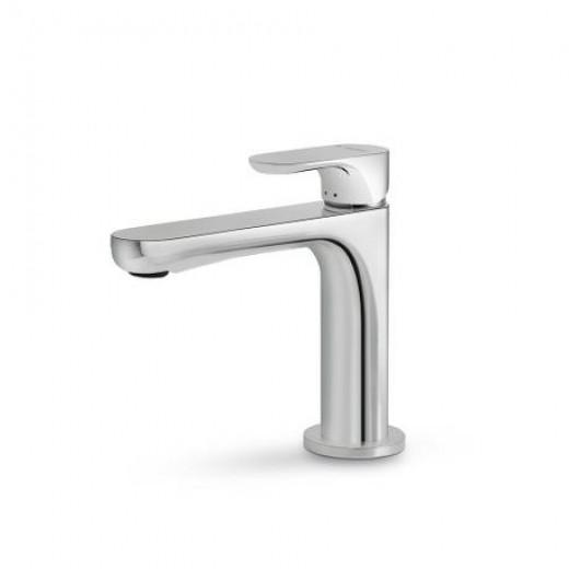 Newform Linfa badeværelses armatur i krom fra Cassøe-31