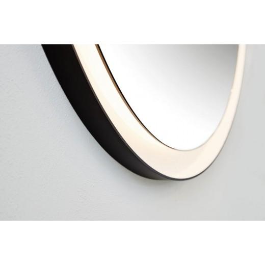 PISA rund spejl Ø 80 cm-31