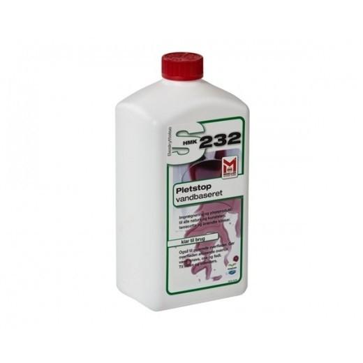 S232 Pletstop 0,25 L eller 1 L fra Dialux-31