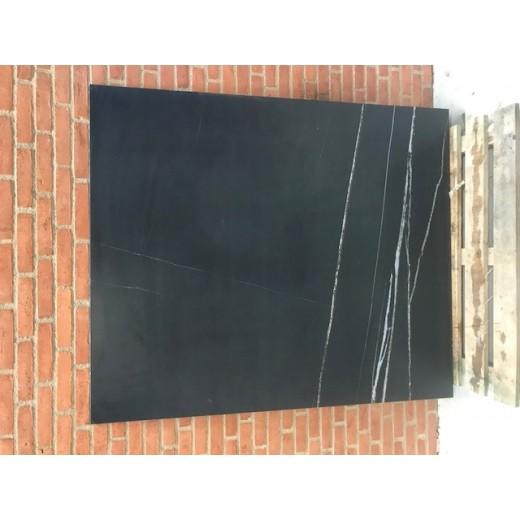 Sahara Noir Mat / 134 x 160 cm-31