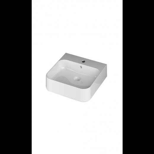 Slim 48 Porcelænsvask-31