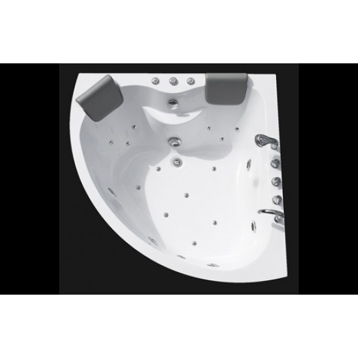 SpabadTystrupS140cm-31