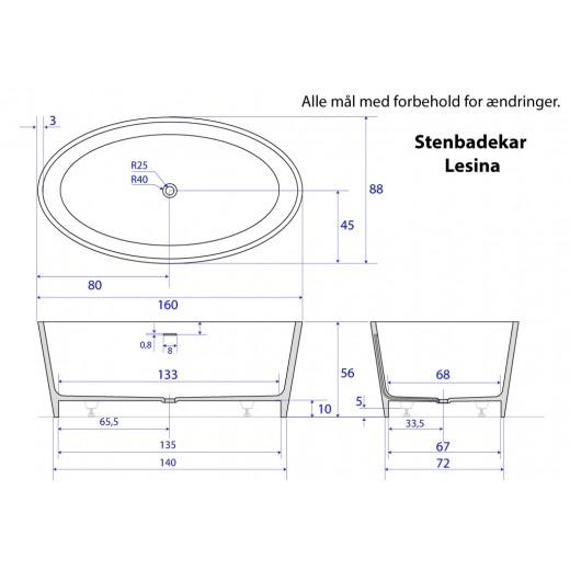 StenbadekarRavns-31
