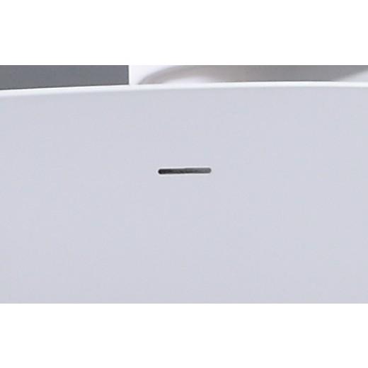 Stenbadekar Silvsø-31