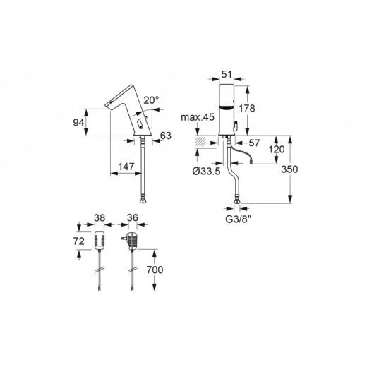 ContiGM10berringsfriarmturikrom-31