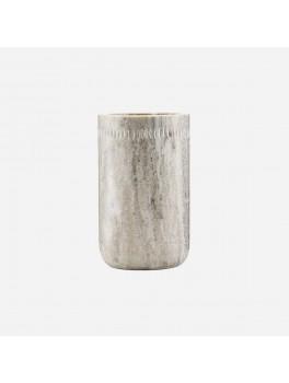 MarbleopbevaringselementfraHouseDoctor17cm-20