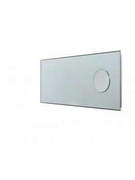 Lineabeta spejl med indbygget forstørrelse fra Cassøe-20