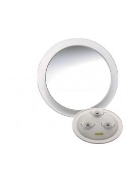 Sugekop spejl fra Cassøe-20