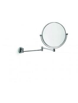 Kosmetikspejl Væghængt vippespejl-20