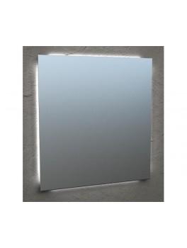 Back-Light spejl fra Cassøe-20