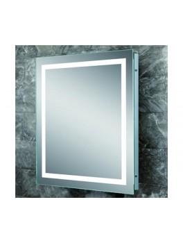Light Frame spejl med LED fra Cassøe-20