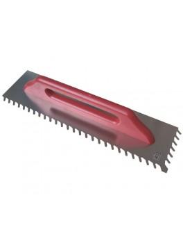 Tandspartel, skråstillet 10 mm fra Construx-20