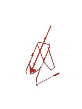 Stativ til vertikalskæring fra Construx-20