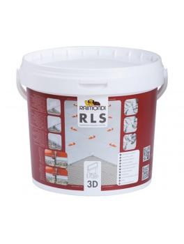 RLS 3D nivelleringssystem fra Construx-20