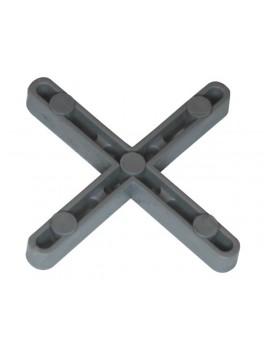 Flisekryds 4 mm cross fra Construx-20