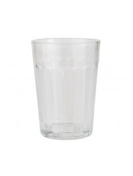 Cafeglas 200 ml fra Ib Laursen-20