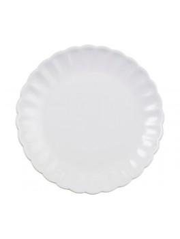 """Middags tallerken af mærket """"Mynte"""" fra Ib Laursen-20"""