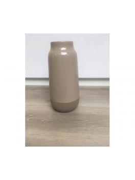 Vase i keramik fra Hübsch-20