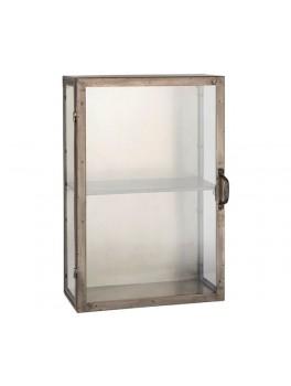 VgskabmedglassiderafmrketBrooklynfraIbLaursen-20