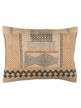 Pude med inka mønster fra Ib Laursen-20