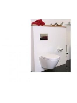 Væghængt toiletpakke fra Cassøe-20