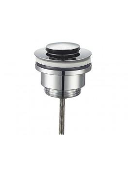 Universal klik-ventil fra Cassøe-20