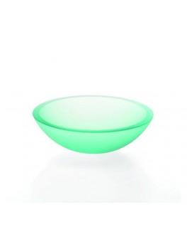 Lineabeta glasbowlei grøn fra Cassøe Ø : 30 cm-20