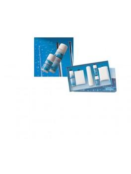 Cleartec pakke fra Cassøe-20