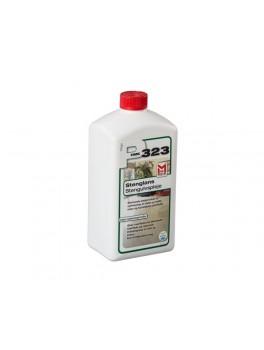 Stenglans fra Dialux 1 Liter P323-20