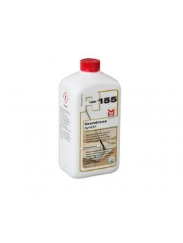 Grundrens fra Dialux 1 Liter R155-20