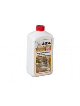 Ædelstenssæbe fra Dialux 1 Liter P324-20