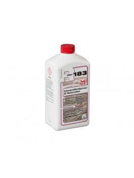 Cementfjerner til natursten fra Dialux 1 Liter-20