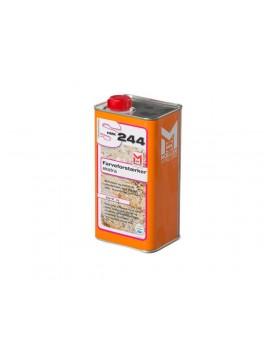Farveforstærker fra Dialux-20