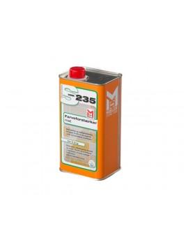 Farveforstærker mat fra Dialux-20