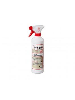 Bad og brusekabinerens fra Dialux 0,5 Liter-20