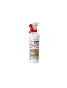 Marmorbaderens fra Dialux 0,5 Liter-20
