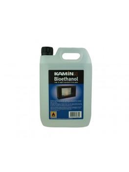 Bio-ethanol 2,5 liter-20