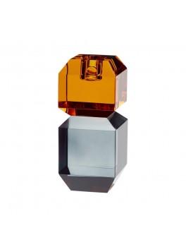 LysestageiravgulrgetglasfraHbsch-20