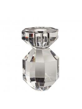 LysestageiklarglasfraHbsch-20