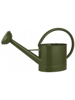 5 liters vandkande med spreder oval i grøn fra Ib Laursen-20