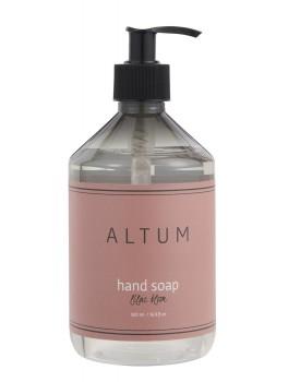 Håndsæbe ALTUM Lilac Bloom 500 ml fra Ib Laursen-20