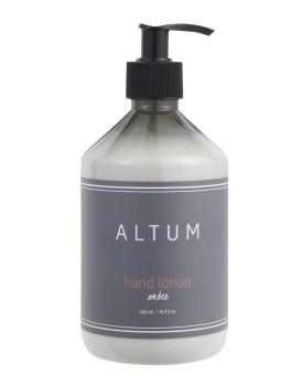 Håndlotion ALTUM Amber 500 ml fra Ib Laursen-20