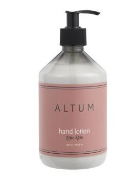 Håndlotion ALTUM Lilac Bloom 500 ml fra Ib Laursen-20
